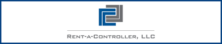 Rent-a-Controller LLC